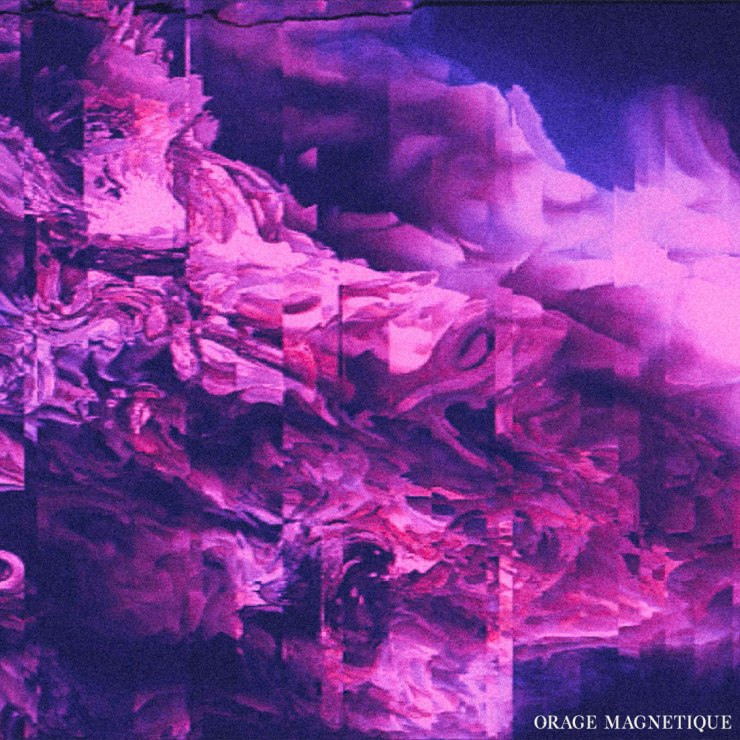 L'Age D'Or _ Orage Magnétique - Artwork.jpg